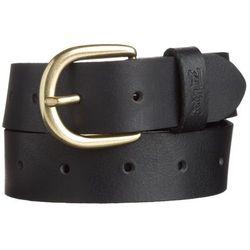 Levi's® Pasek Czarny 85 cm Przy zakupie powyżej 150 zł darmowa dostawa.