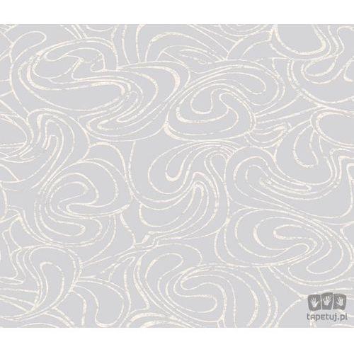 Tapety, Casa Doria CD3102 tapeta ścienna GranDeco
