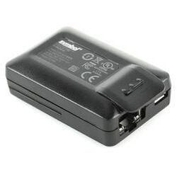 Moduł USB do Ethernet Zebra