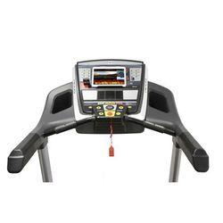 Bieżnia BH Fitness RC09 Dual G6180