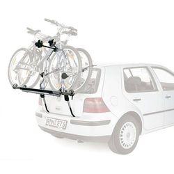 Thule ClipOn High 9105 Bagażnik rowerowy montowany z tyłu