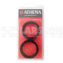 Kpl. uszczelniaczy p. zawieszenia Athena 40x52x8/10,5 5200066 Yamaha VMX-12 1200