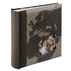 Album HAMA Lucera (100 stron)