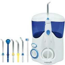 Waterpik Irygator WP-100 E Ultra Profesjonalny irygator dentystyczny - stacjonarny