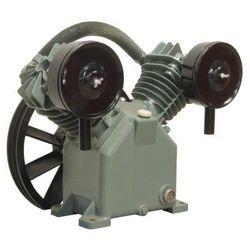 Pompa do kompresora CP40T2