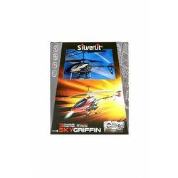 Helikopter I/R sky griffin 2Y37DO Oferta ważna tylko do 2031-07-29