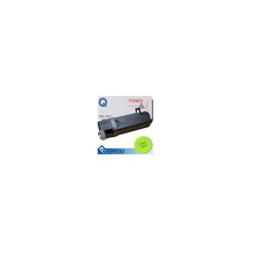 Tonery i bębny, Toner Dell 1320 C BLACK ( 593-10258)