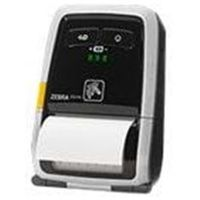 Drukarki termiczne i etykiet, Zebra ZQ110