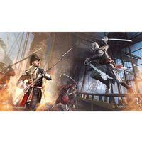 Gry na PlayStation 3, Assassin's Creed 4 Black Flag (PS3)