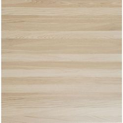 ARTWOOD PINE BOARD FOR RECT. 59,8X59,8 GAT II