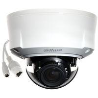 Kamery monitoringowe, Kamera licząca ludzi z detekcją twarzy 2Mpx MOTOZOOM DH-IPC-HDBW8281P-Z Dahua