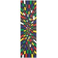 Pozostały skating, grip GRIZZLY - Torey Rubix Grip Pack Multi (MLTI)