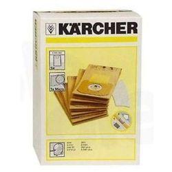Worek do odkurzacza KARCHER 6904-263.0 (5 sztuk)