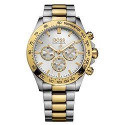 Hugo Boss 1512960