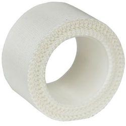 Plaster przylepiec jedwabny hypoalergiczny SILKplast