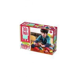 Tutti Frutti pachnąca ciastolina 1Y34I9 Oferta ważna tylko do 2019-06-26