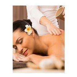 Masaż aromaterapeutyczny – Chorzów