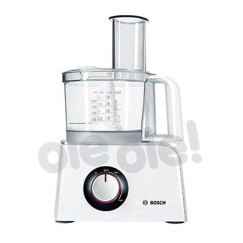 Roboty kuchenne, Bosch MCM4200