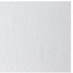 Papier ozdobny (wizytówkowy) Galeria Papieru galeria papieru skóra biały A4 230g
