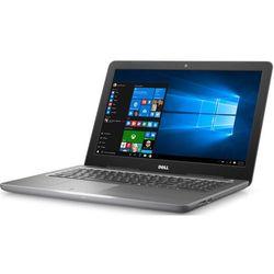 Dell Inspiron 5567-5495
