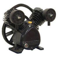 Pozostałe narzędzia pneumatyczne, Pompa do kompresora CP22S8