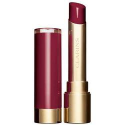 Clarins Usta Clarins Usta Joli Rouge Lacquer lippenstift 3.0 g