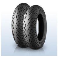 Opony motocyklowe, Michelin City Grip 130/70-16 (61P) Tl Tylna