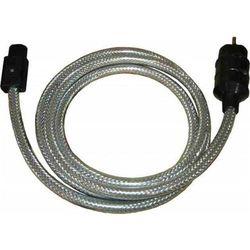 Tomanek Power Cable - Raty 0% * Dostawa 0zł * Dzwoń 22 428 22 80 – negocjuj cenę! Salon W-wa-ul. Tarczyńska 22
