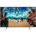 Telewizory LED, TV LED Samsung UE82NU8002