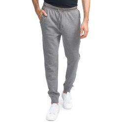 Calvin Klein Haero 2 Jogging Szary M Przy zakupie powyżej 150 zł darmowa dostawa.
