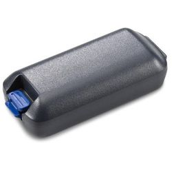 Bateria Intermec CK70 / CK71 5200mAh