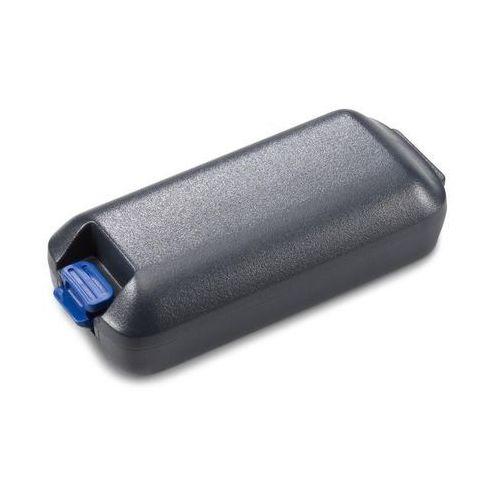 Baterie do urządzeń fiskalnych, Bateria Intermec CK70 / CK71 5200mAh