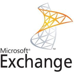 Microsoft Exchange Server Standard 2016 MOLP GOV