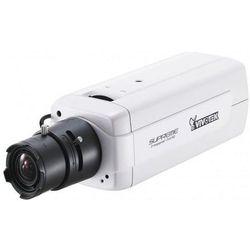 Kamera Vivotek IP8162