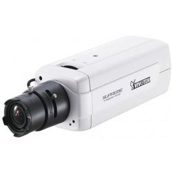 Kamera Vivotek IP8162P