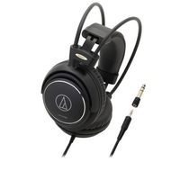 Słuchawki, Audio-Technica ATH-AVC500