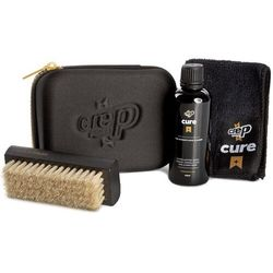 Zestaw do czyszczenia CREP PROTECT - The Ultimate Sneaker Cleaning Kit 1003