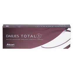 Dailies Total1® 30szt. - wyprzedaż