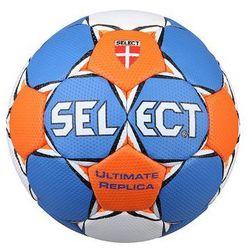 Piłka ręczna Select Ultimate Replica rozmiar 1