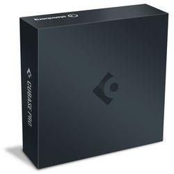 Steinberg Cubase 10.5 Pro program komputerowy - BOX Płacąc przelewem przesyłka gratis!