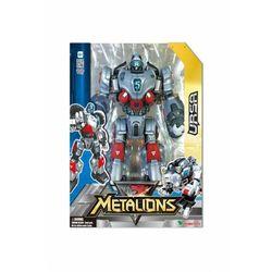 Metalions Ursa Robot transformer 1Y39H6 Oferta ważna tylko do 2023-11-10