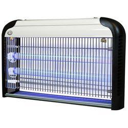 Lampa owadobójcza LO30W do 80m2