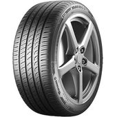 Barum Bravuris 5HM 245/40 R19 98 Y