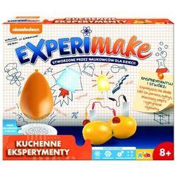 ADDO Kuchenne eksperymenty - Russell DARMOWA DOSTAWA KIOSK RUCHU