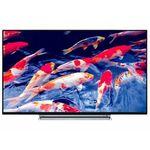 TV LED Toshiba 49U6763