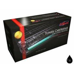 Toner Czarny OKI ES4140 ES4160 ES4180 / 43979223 / 12000 stron / zamiennik