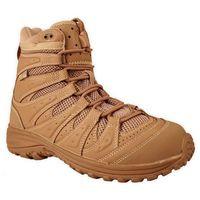 Trekking, Buty BlackHawk Tall Tanto Boot Desert Tan (83BT07DE) - desert tan