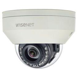 Kamera Samsung HCV-7070R