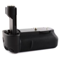 Battery pack NEWELL BG-E2 / C40N do Canon 50D/40D/30D/20D