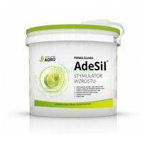 Odżywki i nawozy, PROBIOTICS AdeSil Stymulator wzrostu - 1kg